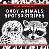 img - for Baby Animals Spots & Stripes book / textbook / text book