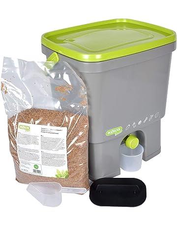 Recargas para control de plagas y protección de plantas ...