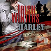 Harley: In the Company of Snipers, Book 4 | Irish Winters
