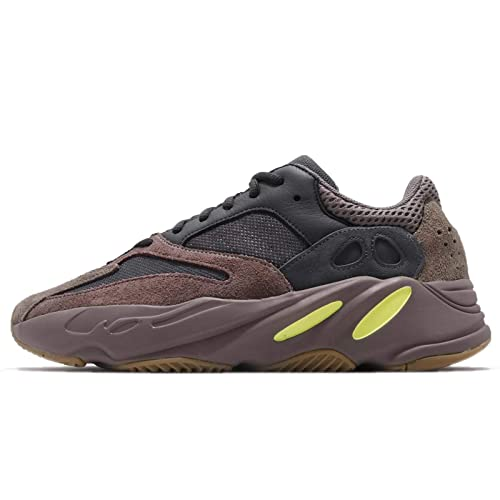 brand new later retail prices adidas Mens Yeezy 700