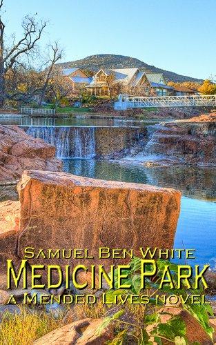 Medicine Park (Mended Lives)