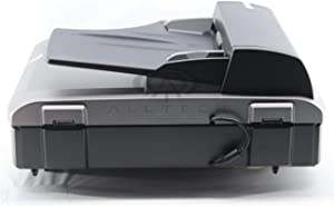 DELL PF762 Dell 1815 Scanner Assy Document
