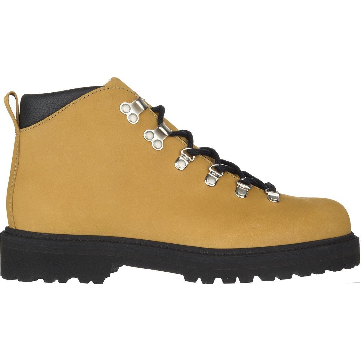 SCARPA Prime Women's X Lite Boot - Women's Prime B077GZGP9M 41.5 EU|Natural 691ea9
