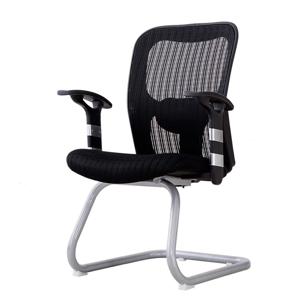 Ohne Rollen Armlehnen Stuhl Möbel Gaming Unterlage Armlehne OXPkZui
