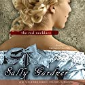 The Red Necklace: A Novel of the French Revolution Hörbuch von Sally Gardner Gesprochen von: Carrington MacDuffie