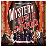 The Mystery of Edwin Drood (New 2013 Broadway Cast Recording)