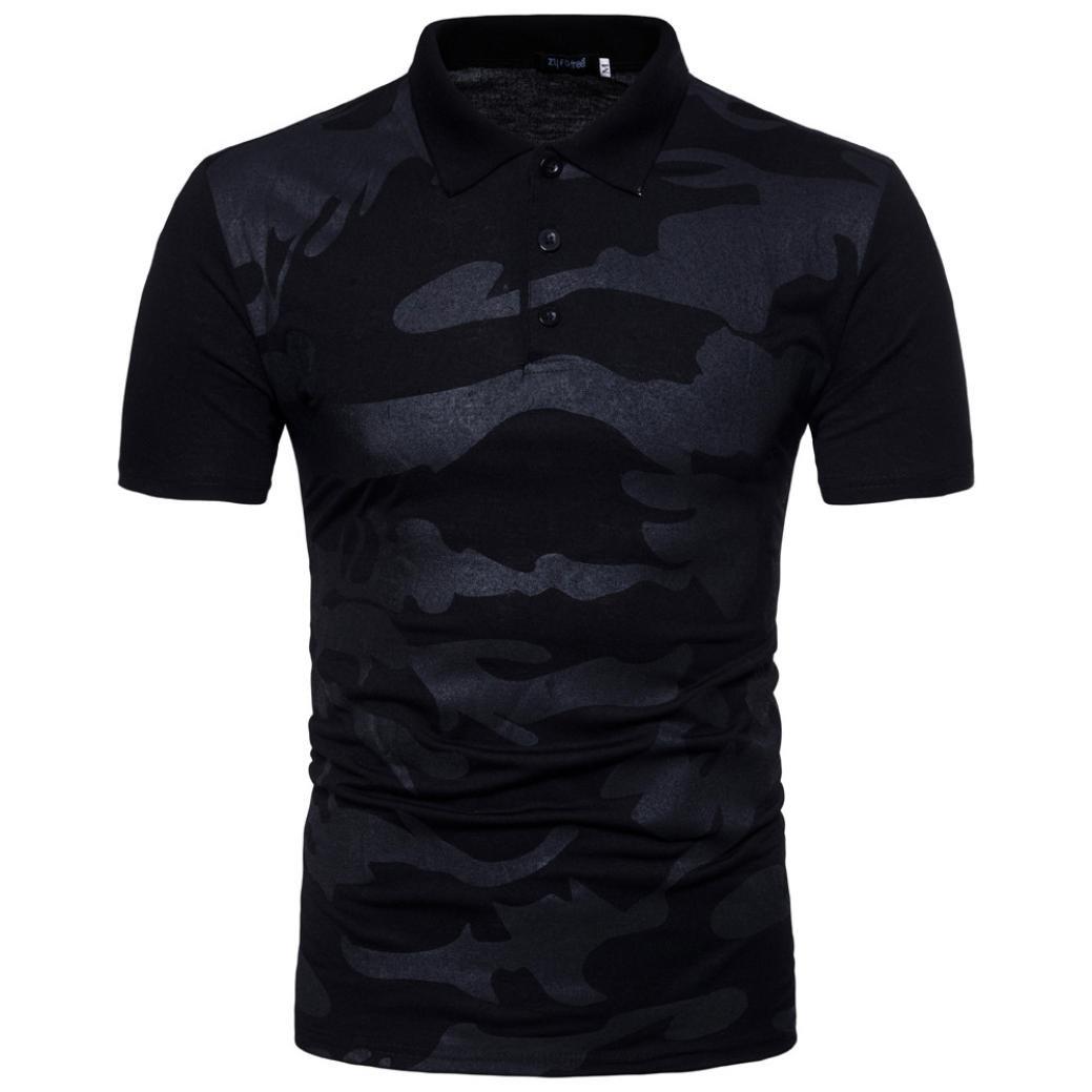 21d9af1c √Season:Summer,Spring Gender:Men Color: Camouflage Gray Army Gray Red --- shirts online shirt design for man men with price mens navy gents latest  branded ...