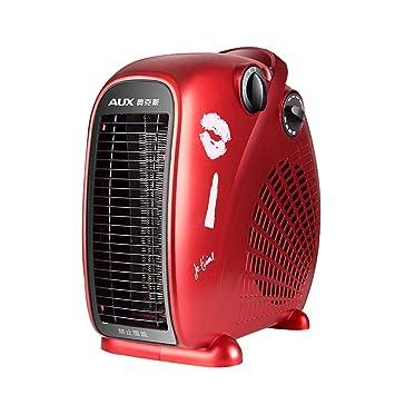 Calefactor Radiador de Oficina Estufa para Asar de bajo ...