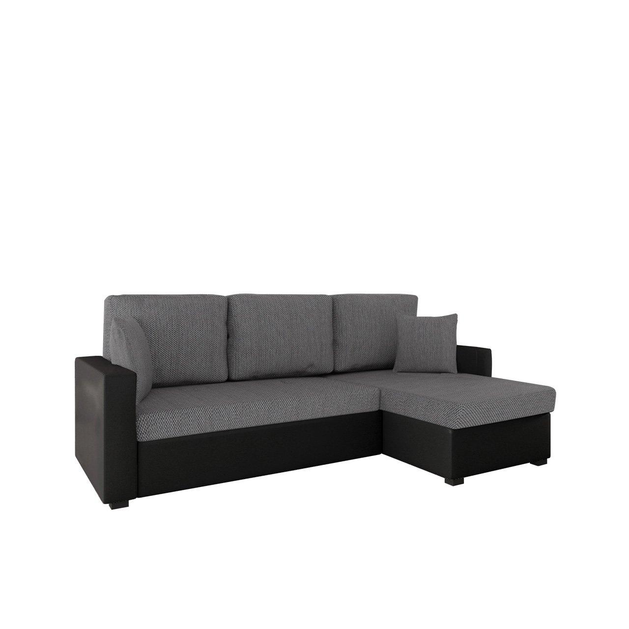 Außergewöhnlich Sofa Mit Schlaffunktion Und Bettkasten Foto Von 61lzuhawell._sl1280_.jpg