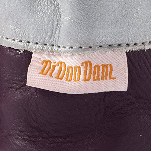 Didoodam - Chaussons adulte - Ah la Belle Etoile