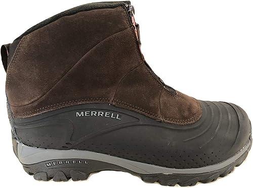 Merrell Iceflow Pull On Men's Winter