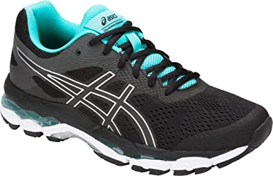 asics gel shoes women