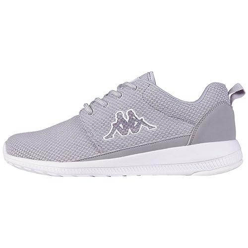 Kappa Zapatos deportivos DEM 2 para mujer 2018 en venta Vendible Compre en línea  Nuevo 68hgDlwrhz 863a51666fa44