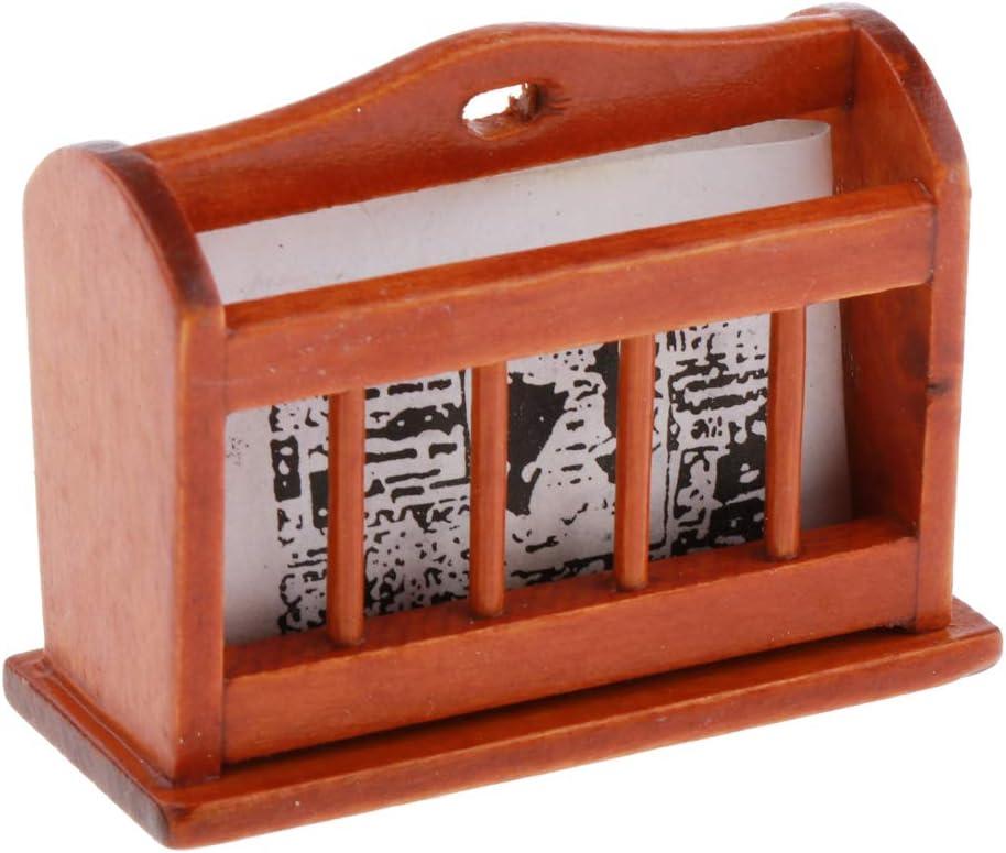 1:12 Scale Vintage Doll Miniature Glasses Dollhouse Decor Accessories SL