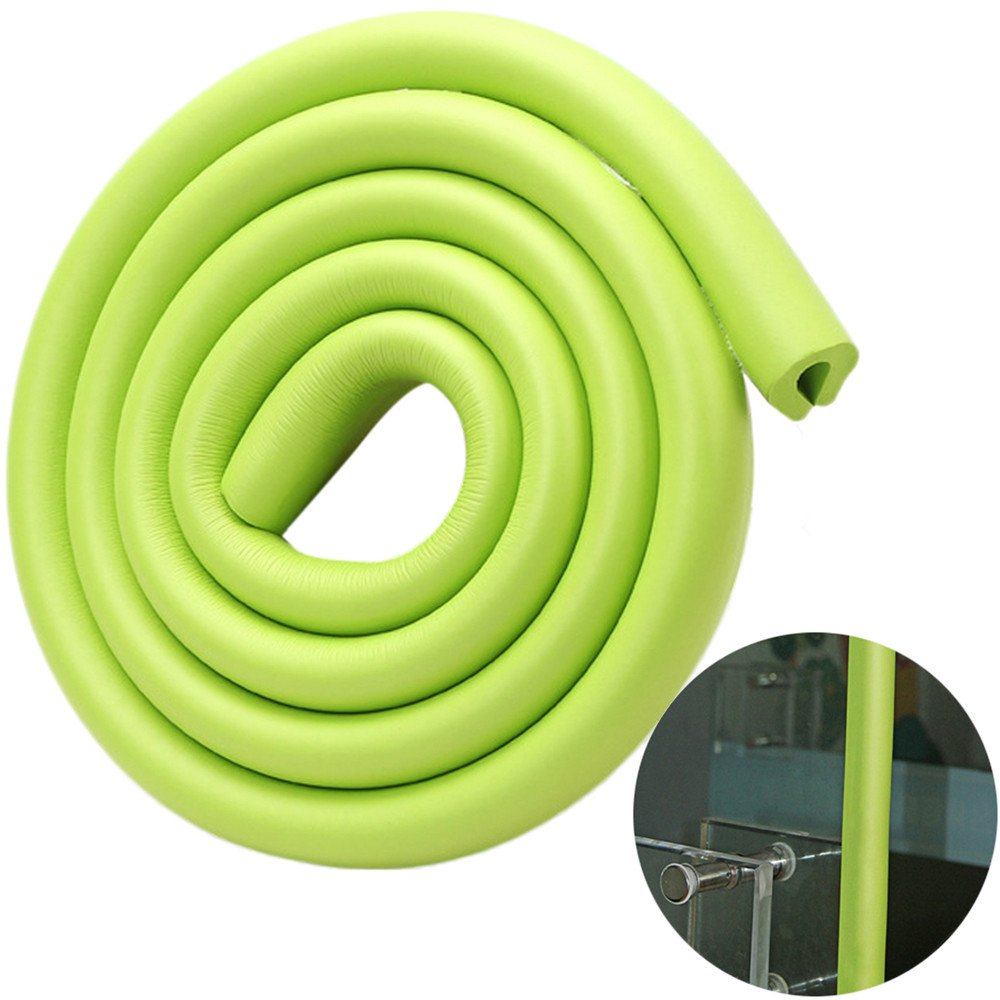 Corner Protector Baby L Shaped Safety 2M Furniture Corner Safety Bumpers 4M Tape