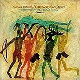 ストラヴィンスキー:春の祭典、ペトルーシュカ&花火(期間生産限定盤)