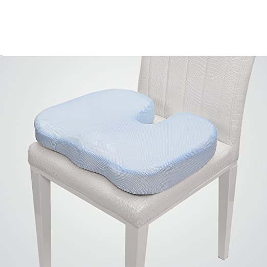 Cojín de la silla Cojín de Fondo Agradable de la Oficina ...