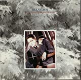 LIVING FOR THE SPANGLED MOMENT 12 INCH (12