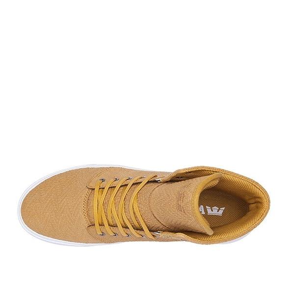 7916047990 Amazon.com | Supra Men's Camino Casual Sneakers From Finish Line | Fashion  Sneakers