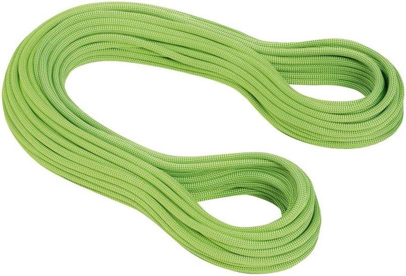 Mammut 8.7 Serenity Dry (Dynamic Ropes bound single)