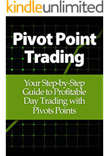 Amazon com: Candlestick and Pivot Point Trading Triggers: Setups for