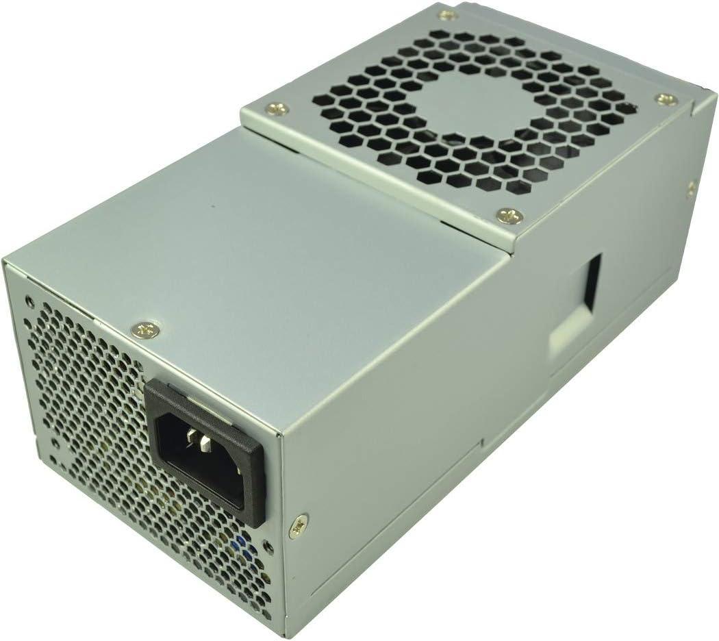 Lenovo Power Supply