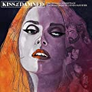 Kiss of the Damned (Vinyl)