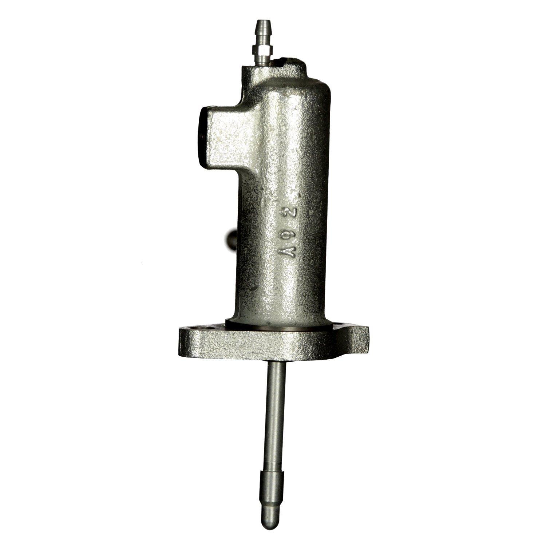 febi bilstein 12268 Kupplungsnehmerzylinder