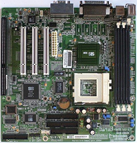 mb-mustang-s-audio-video-compaq-splash1xisa-120694-101-387640-101-29-m14