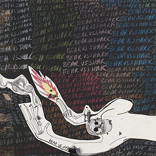 50 great alternative songs - 8