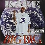 Big Big by Kage (2002-12-30)