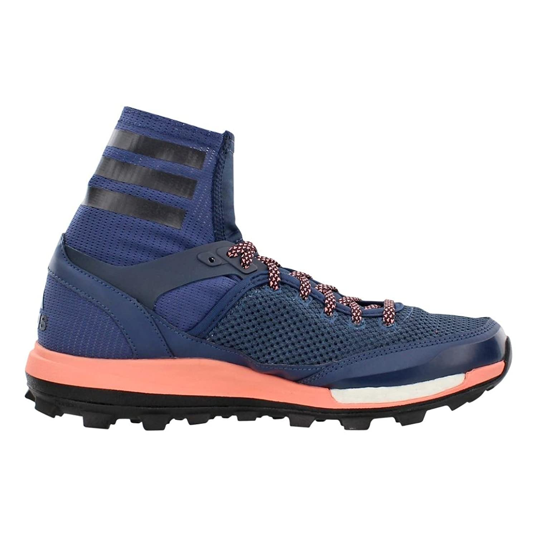 Adidas Adizero XT Boost Shoe - Women's