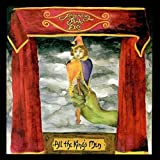 All the King's Men by Legendary Pink Dots (2002-09-24)