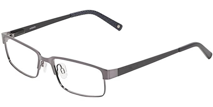Amazon.com: Umizato Prescription Glasses Frames Eyeglasses For Men ...