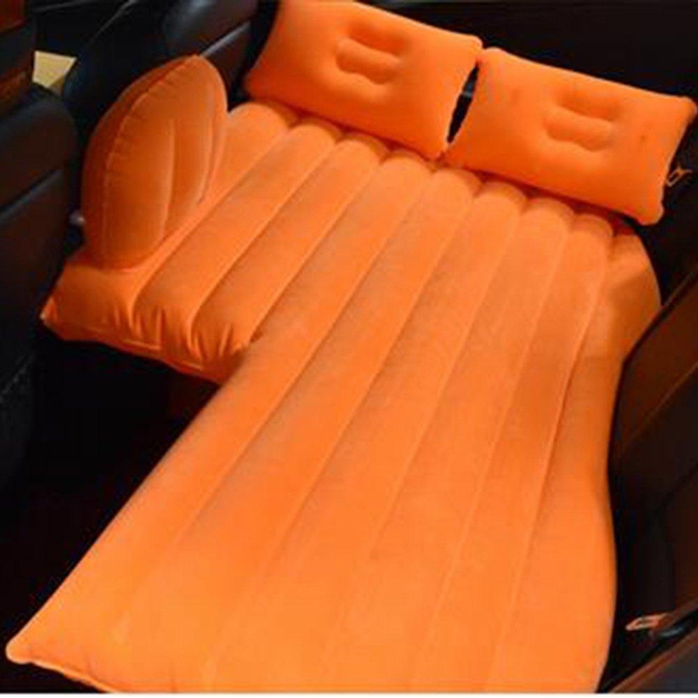 Amazon.com: Colchones de aire coche cama de aire colchón ...