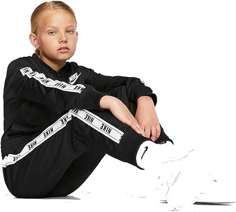 Desconocido Sportswear Tracksuit G Chándal, Niñas: Amazon.es: Ropa ...