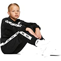 NIKE Sportswear Tracksuit G Chándal, Niñas