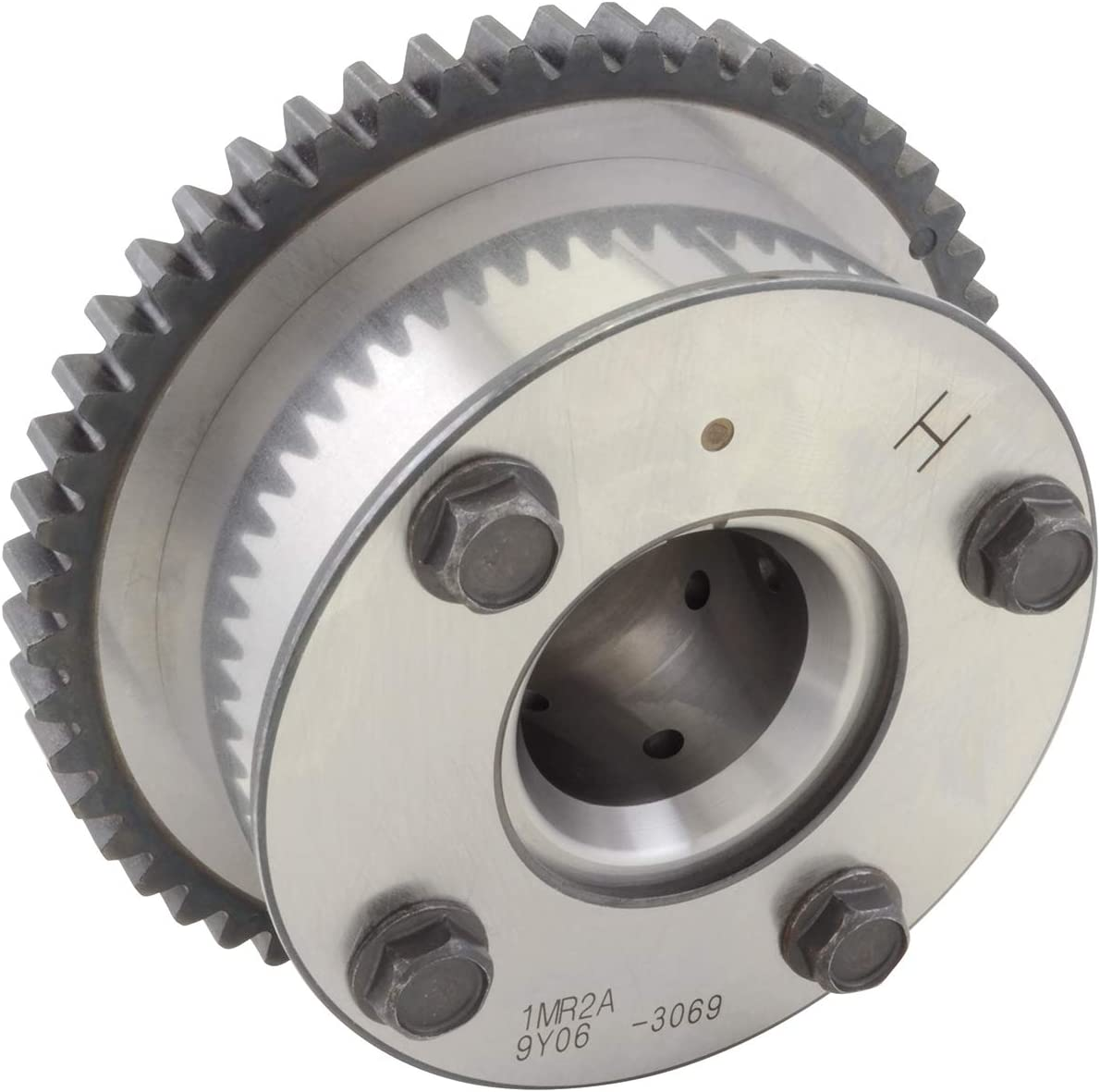 VVT Sprocket Hitachi VTG0020 Engine Variable Valve Timing