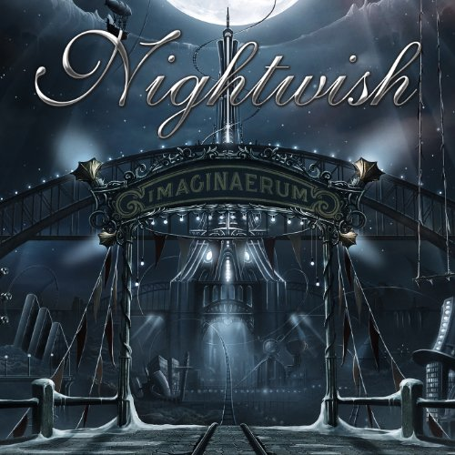 Nightwish - Imagijaerum - Zortam Music