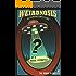 Weirdnosis - Astounding confessions of a Rogue Hypnotist.