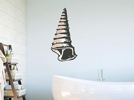 Wandaufkleber Hochwertiges Wandtattoo Wand Sticker Dekor