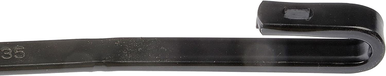 Dorman 42535 Wiper Arm