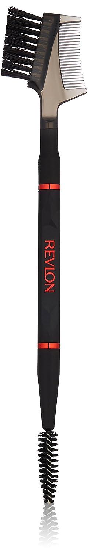 Revlon Lash & Brow Brush
