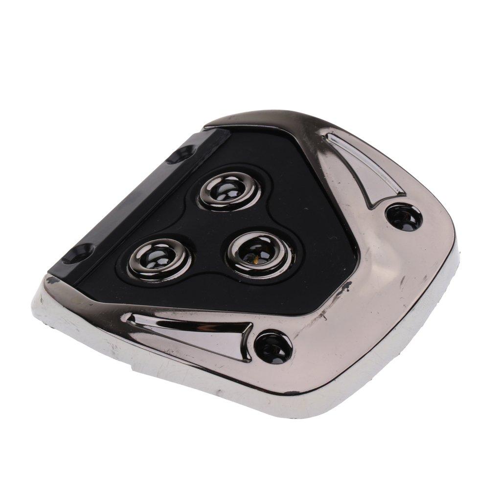 Gun-Silver Homyl 3Pieces Manual Transmission Car Brake Clutch ...