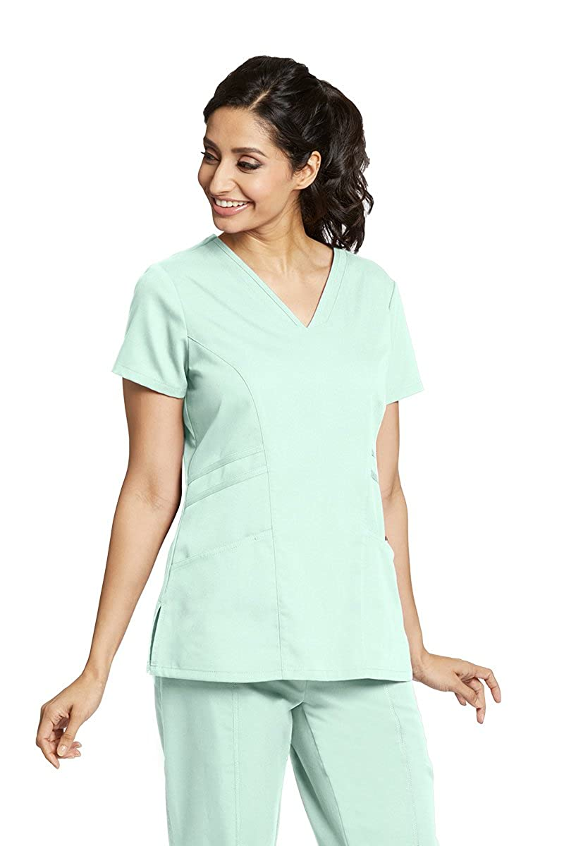 Fantastic Grey Anatomy Scrubs Cheap Frieze Human Anatomy Images