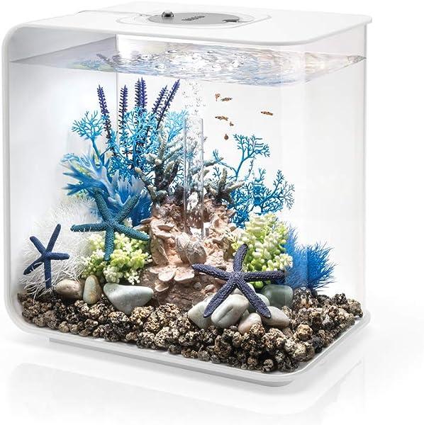 Aquarium-Bodengrund