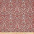 Waverly Srilanka Jewel Fabric By The Yard