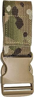 product image for S.O. Tech BHA-MC Belt Hanger Adapter