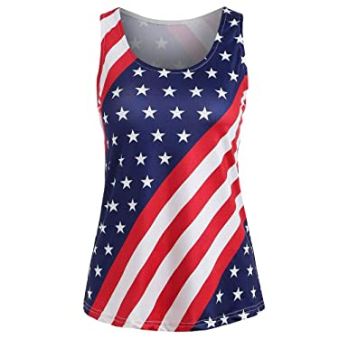 515165859b1ea Womens Tank Tops