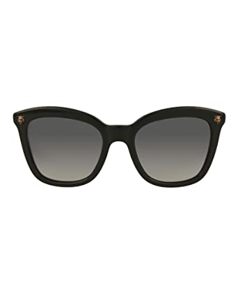 b563348be0c8c Image Unavailable. Image not available for. Color  Gucci sunglasses (GG -0217-S ...